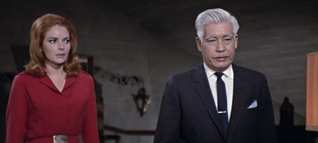 Osato-Charcoal-Suit-Navy-Tie