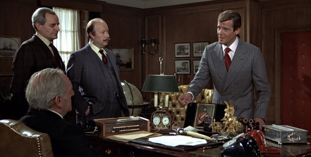 The-Man-with-the-Golden-Gun-Humiliated-tailors