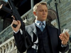 Daniel craig outfits casino royale poker dealer jobs atlantic city