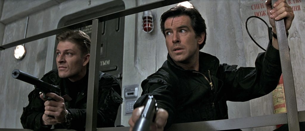 GoldenEye-Assault-Vest-M65-Jacket