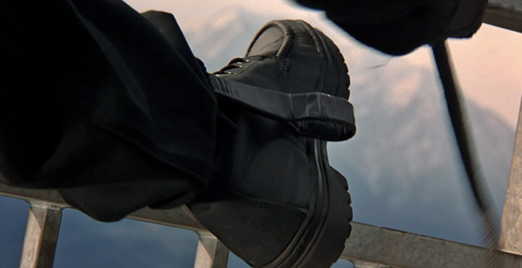 GoldenEye-Timberland-Boots