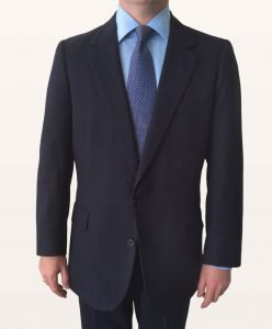 Douglas-Hayward-Suit-Jacket-Front