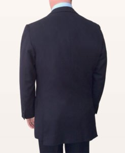 Douglas-Hayward-Suit-Jacket-Rear