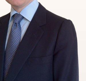 Douglas-Hayward-Suit-Jacket-Shoulders
