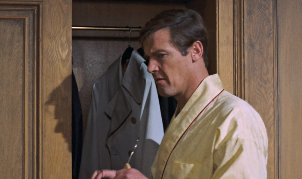 James-Bond-Coat-Closet-4