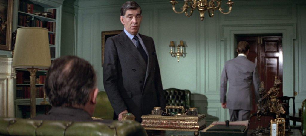 Tanner-Villiers-Charcoal-Suit-2