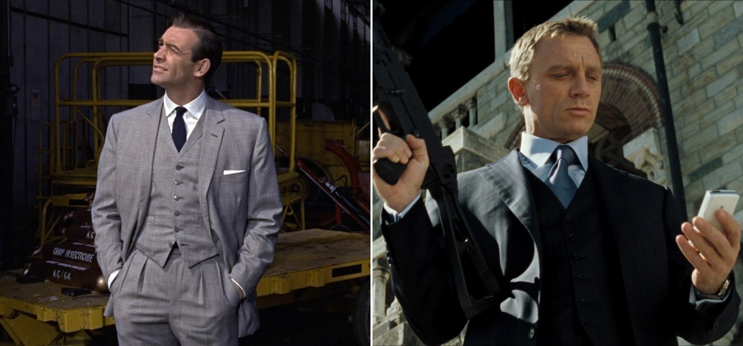 Casino-Royale-Goldfinger-Suit-Comparison