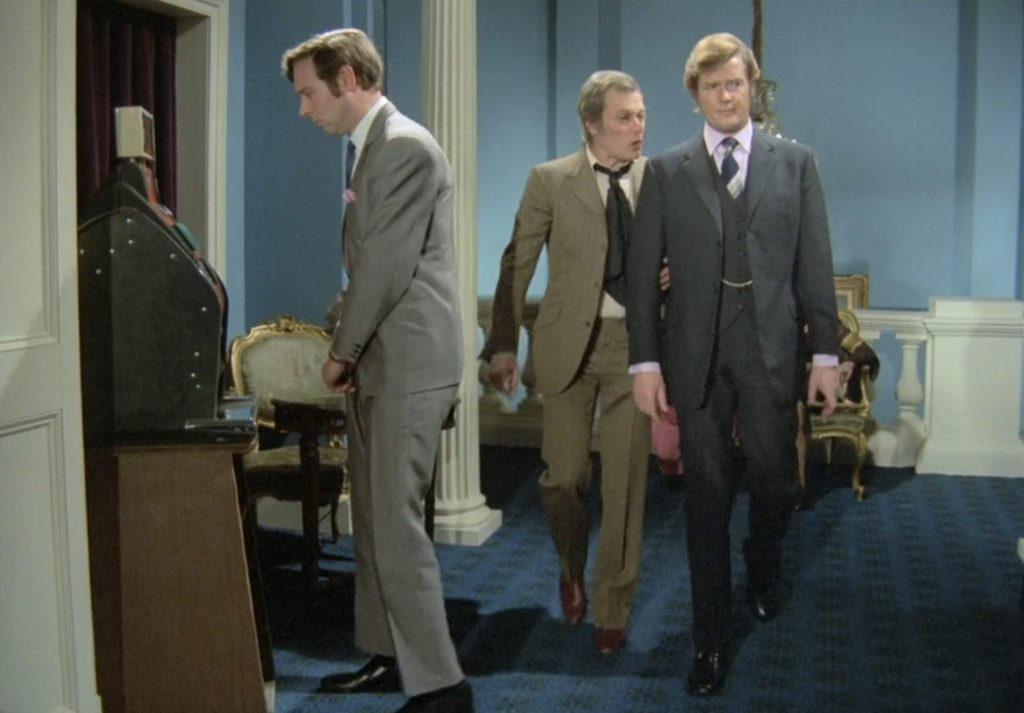 Persuaders-Charcoal-Three-Piece-Suit