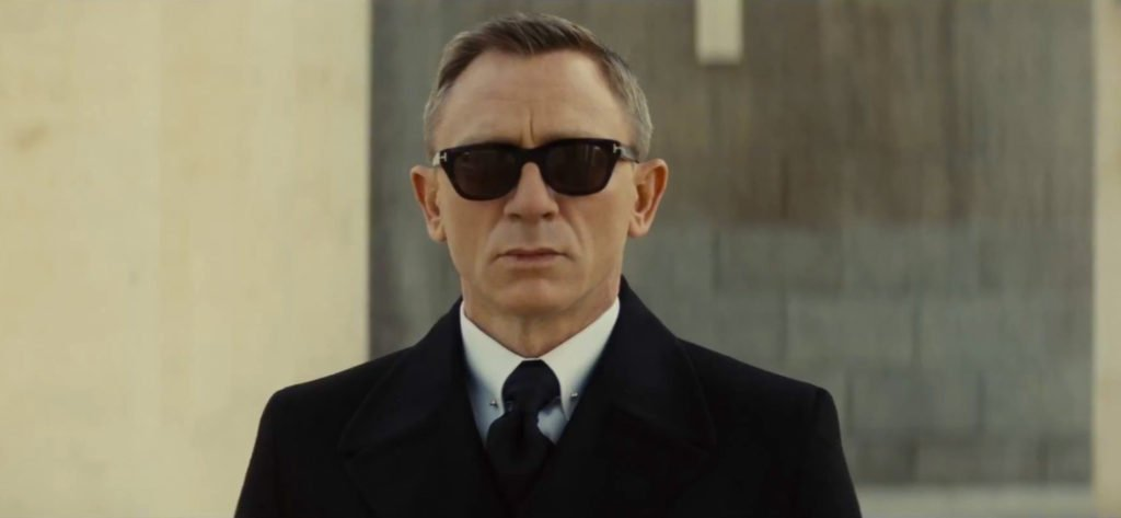 Spectre-trailer-black-double-breasted-coat