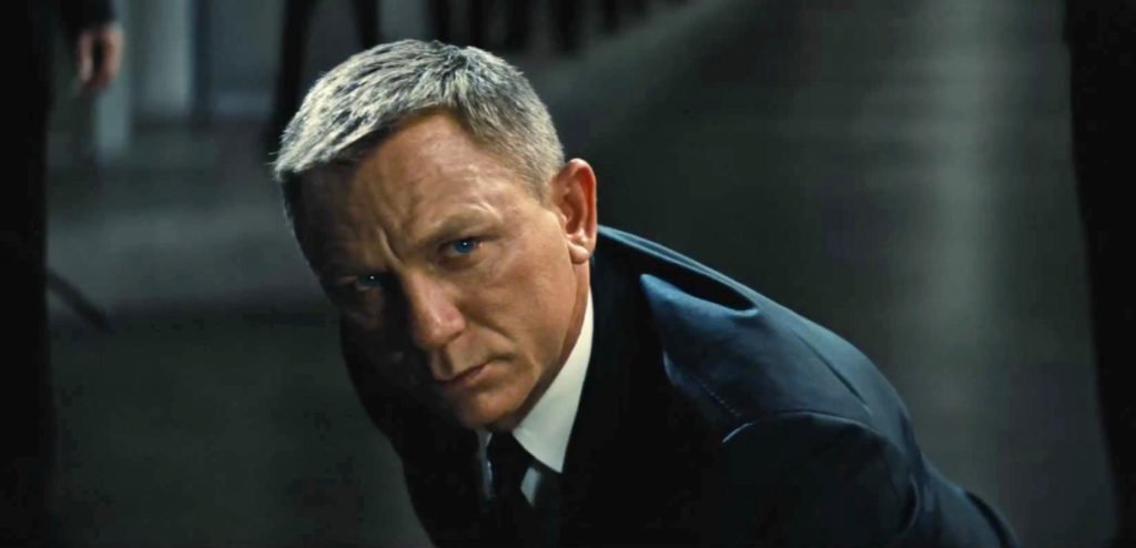 Spectre-trailer-blue-sharkskin-suit