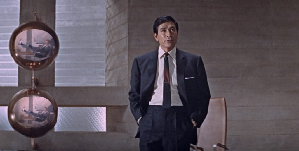 Tiger-Tanaka-Charcoal-Grey-Suit