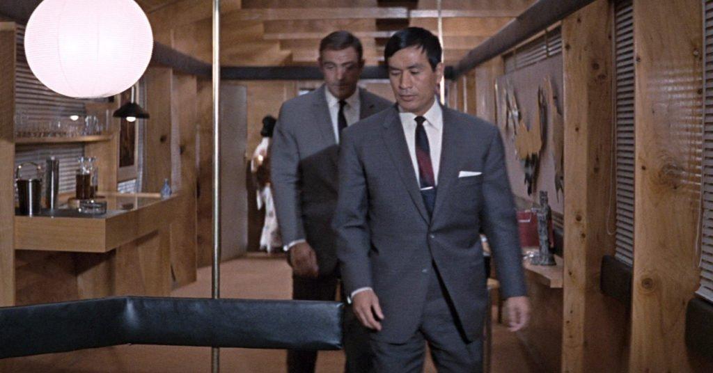 Tiger-Tanaka-Charcoal-Grey-Suit-2
