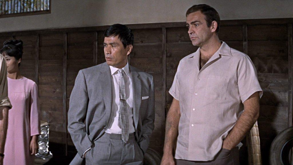 Tiger-Tanaka-Light-Grey-Suit