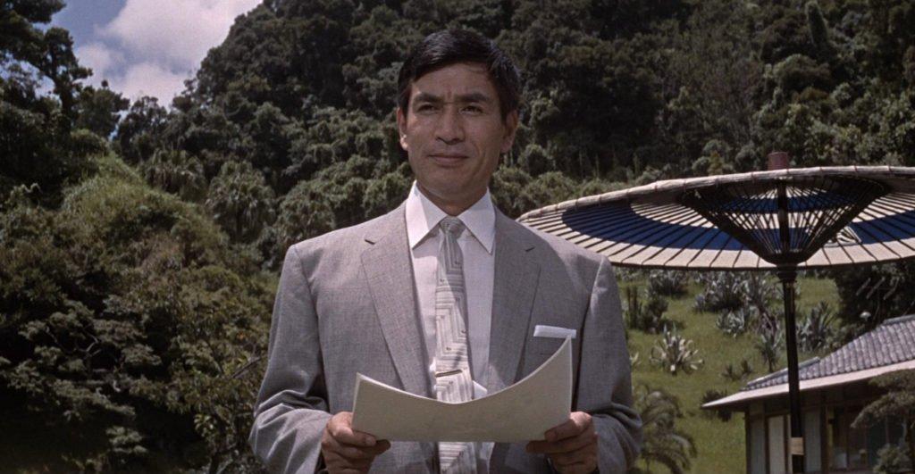 Tiger-Tanaka-Light-Grey-Suit-2