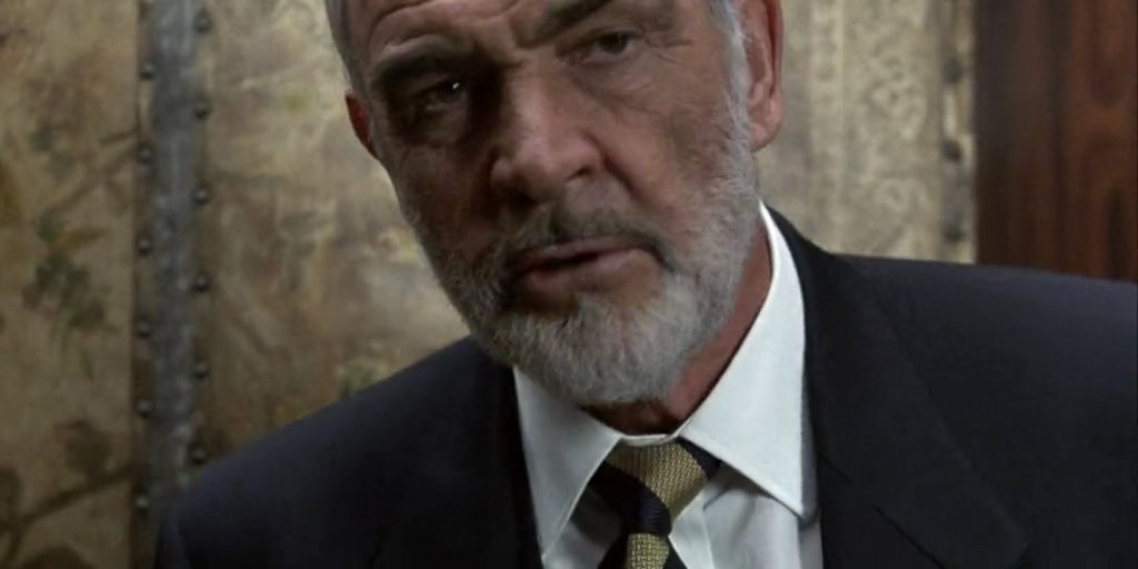 Sean-Connery-The-Rock-Suit-Tie