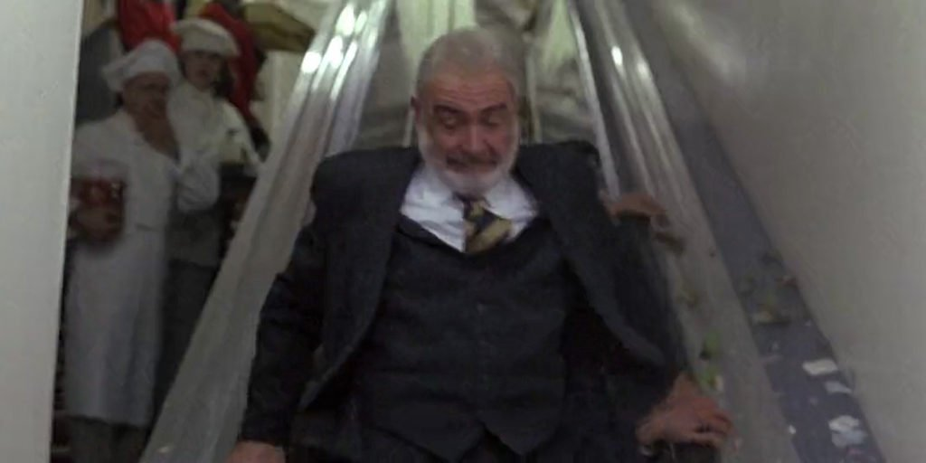 Sean-Connery-The-Rock-Suit-Waistcoat
