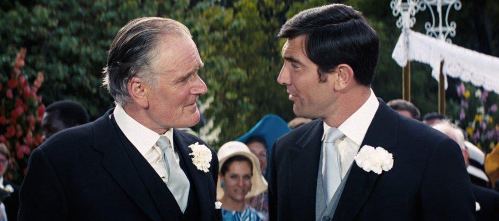 6-Q-On-Her-Majesty's-Secret-Service-Wedding-Tie