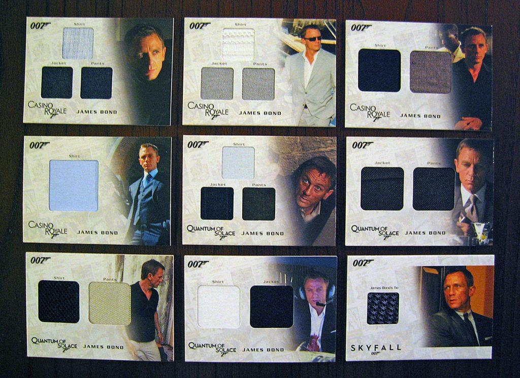 James-Bond-Costume-Cards