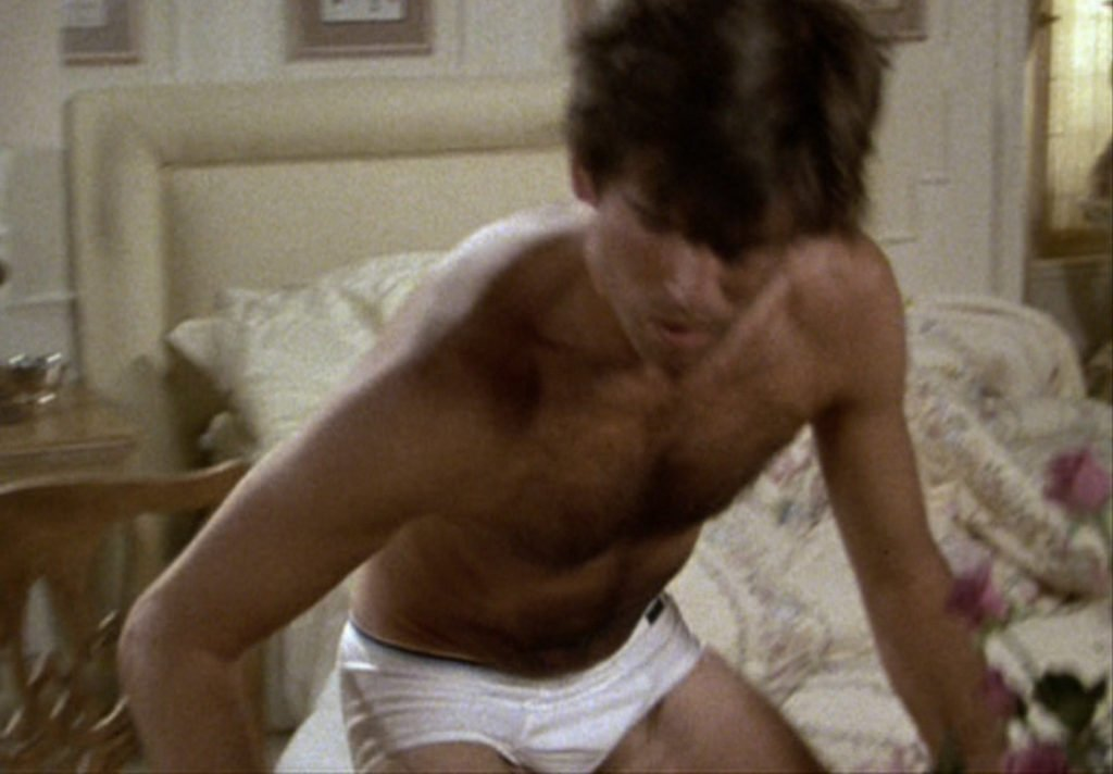 Remington-Steele-Briefs