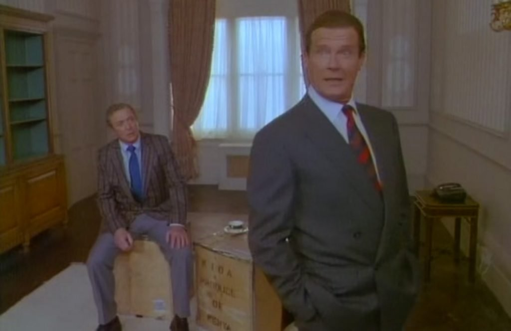 Roger-Moore-Bullseye-Double-Breasted-Suit