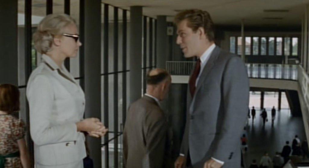 The-Quiller-Memorandum-Grey-Suit-2