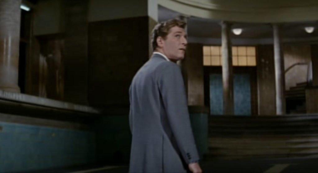 The-Quiller-Memorandum-Grey-Suit-3