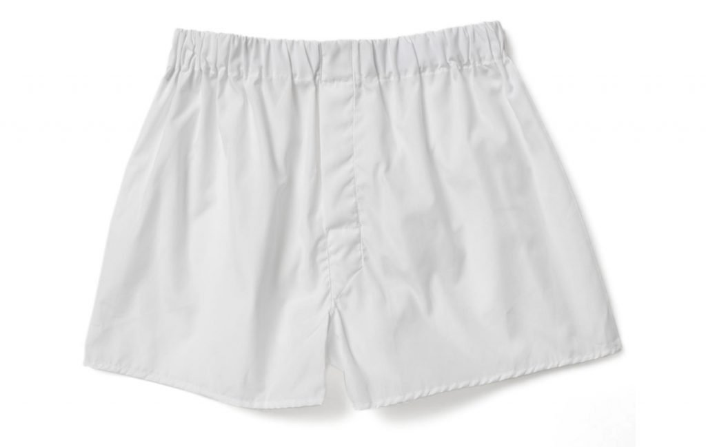 Turnbull-Asser-Sea-Island-Boxer-Shorts