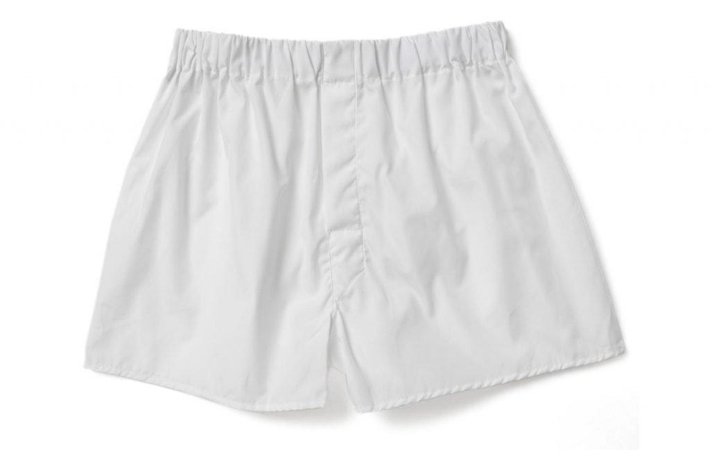 Turnbull-Asser-Sea-Island-Boxer-Shorts