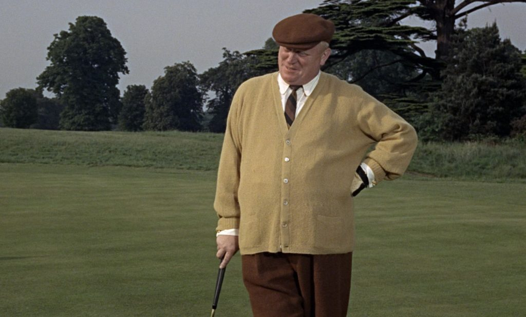 Goldfinger-Golf-Cardigan-2