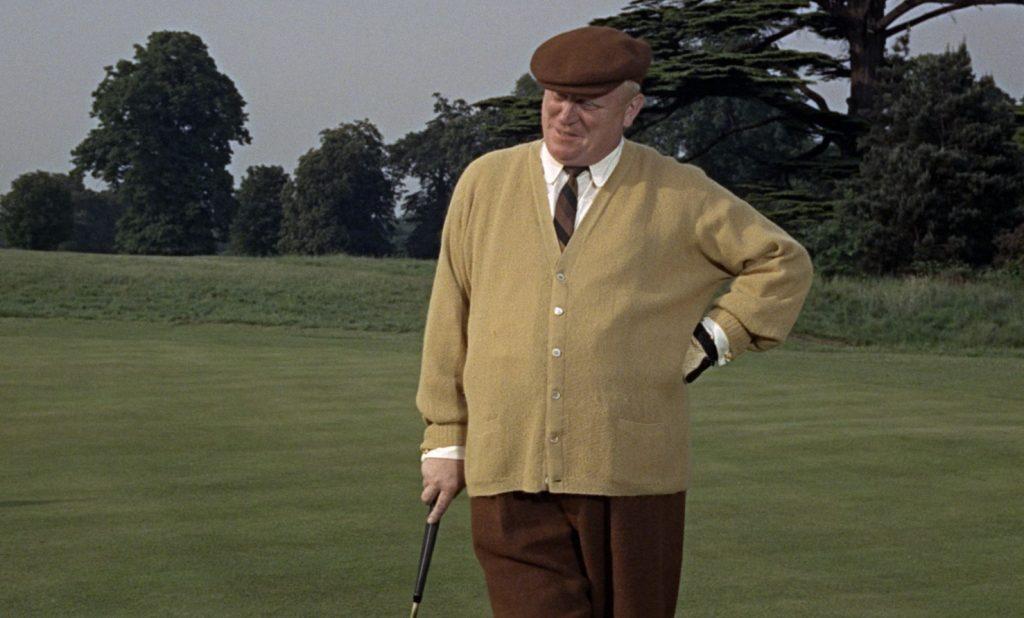 Goldfinger-Golf-Cardigan-2