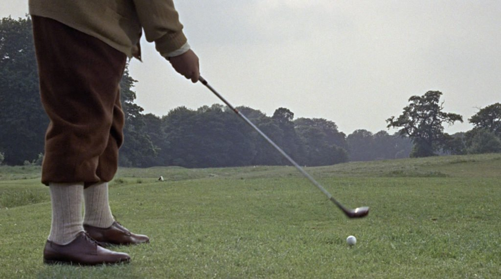 Goldfinger-Golf-Plus-Fours