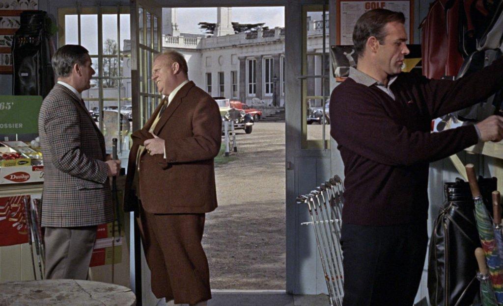 Goldfinger-Golf-Tweed-Suit
