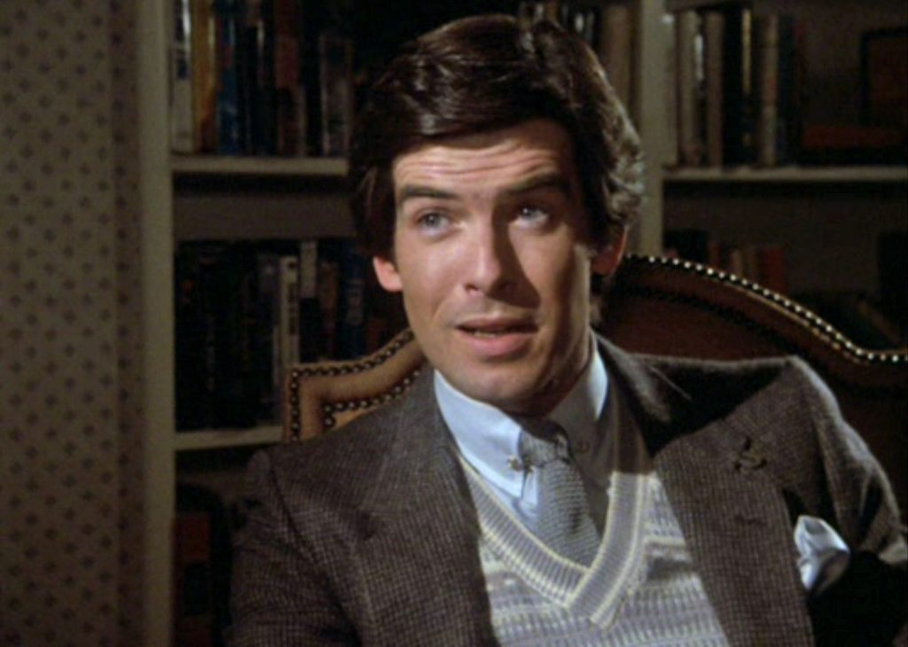 Remington-Steele-Checked-Jacket-3