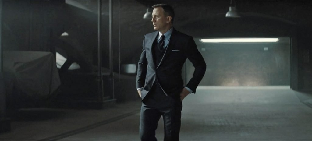 Spectre-Anthracite-Damier-Check-Suit-2