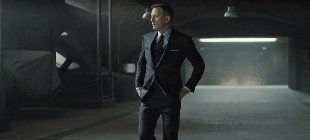 Spectre-Anthracite-Damier-Check-Suit-2