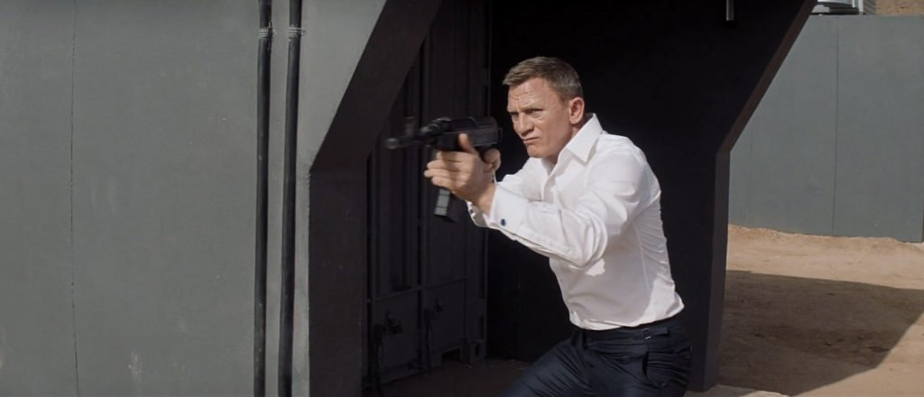 Spectre-Blue-Sharkskin-Suit-Trousers