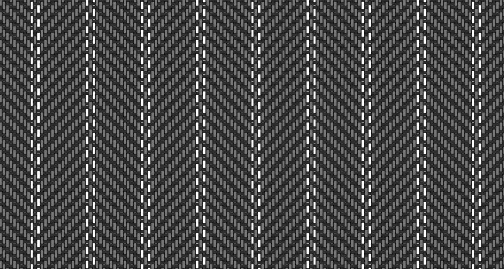 Spectre-Herringbone-Track-Stripe-Suit