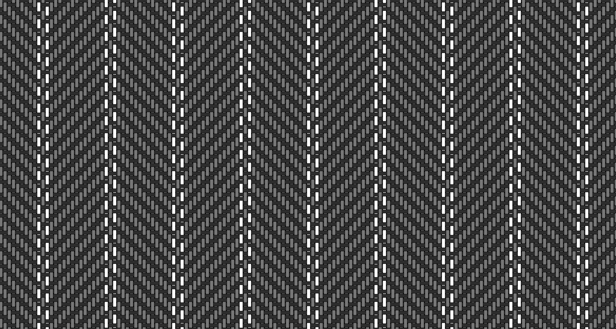 The Grey Herringbone Track Stripe Suit And Navy Crombie