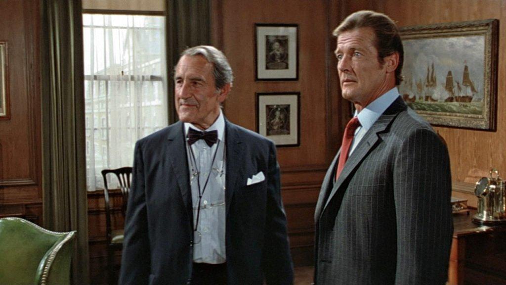 Douglas-Wilmer-Jim-Fanning-Navy-Suit