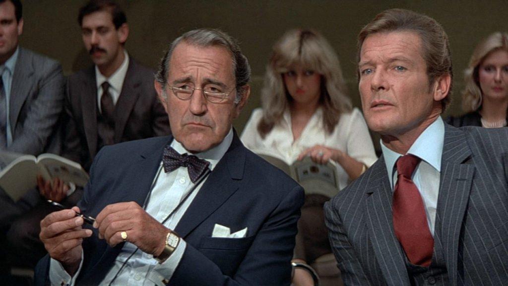 Douglas-Wilmer-Jim-Fanning-Navy-Suit-3