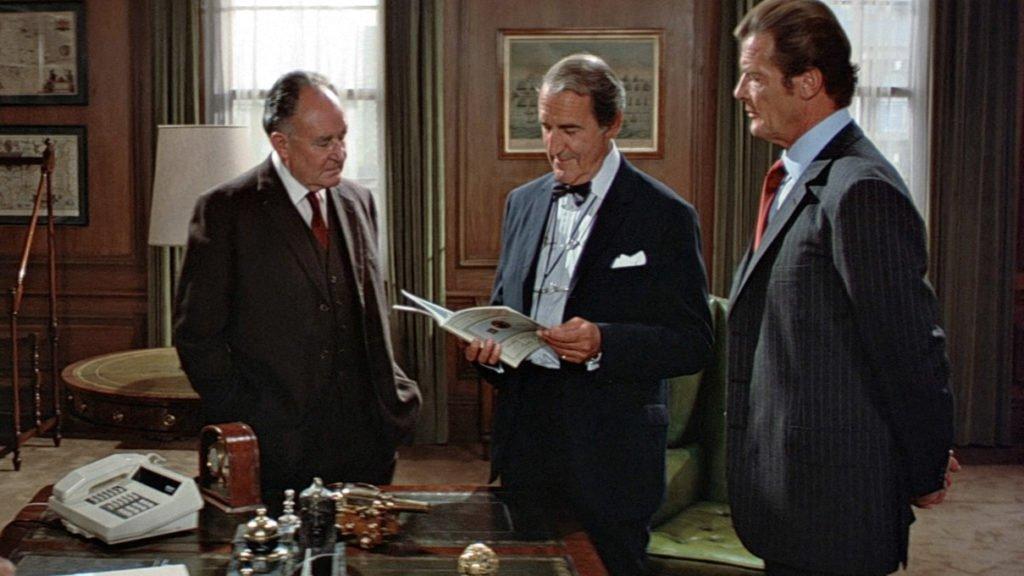 Douglas-Wilmer-Jim-Fanning-Navy-Suit-4