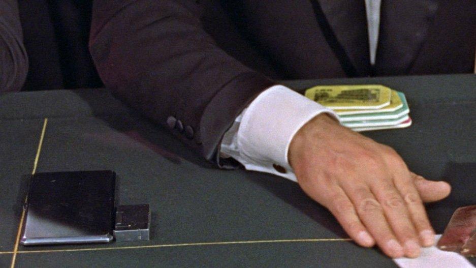 www.bondsuits.com