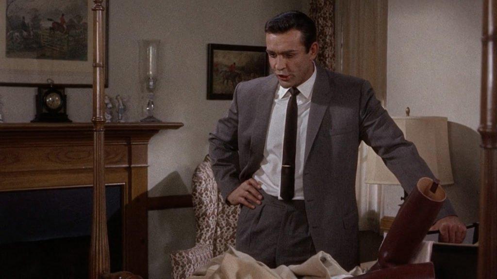 Marnie-Taupe-Herringbone-Suit-2