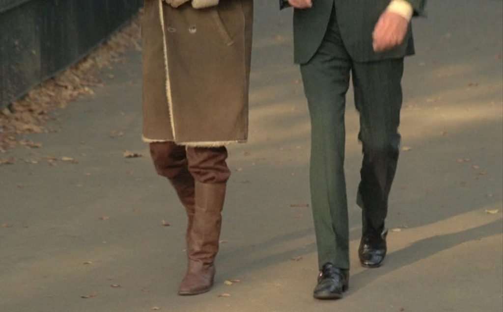 Persuaders-Green-High-Button-Three-Suit-Monk-Shoes