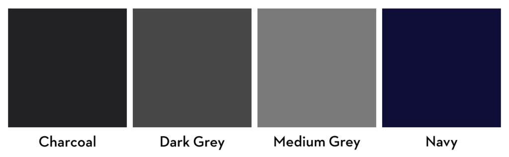 Suit-Colours-City