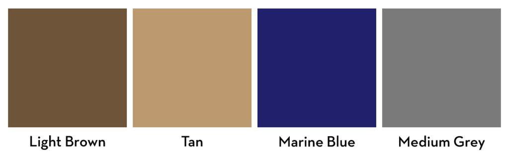 Suit-Colours-Mediterranean