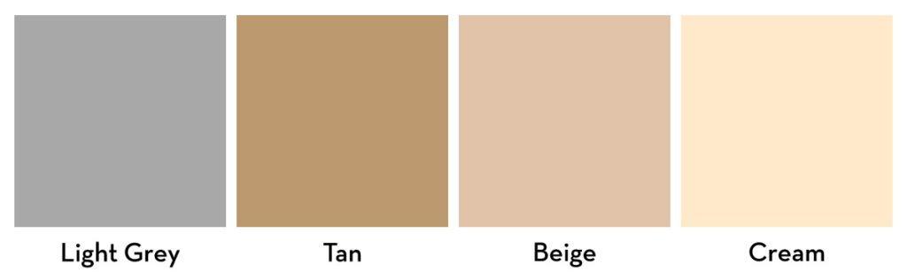Suit-Colours-Tropics-Desert