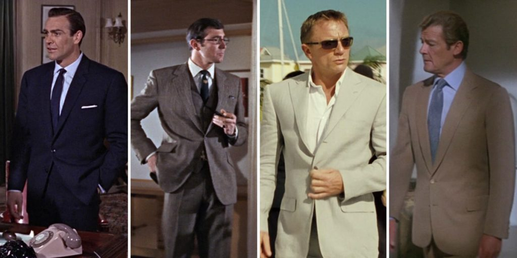 suitings-for-the-setting