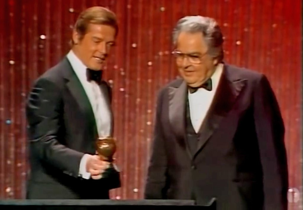 Albert-R-Cubby-Broccoli-1982-Academy-Awards