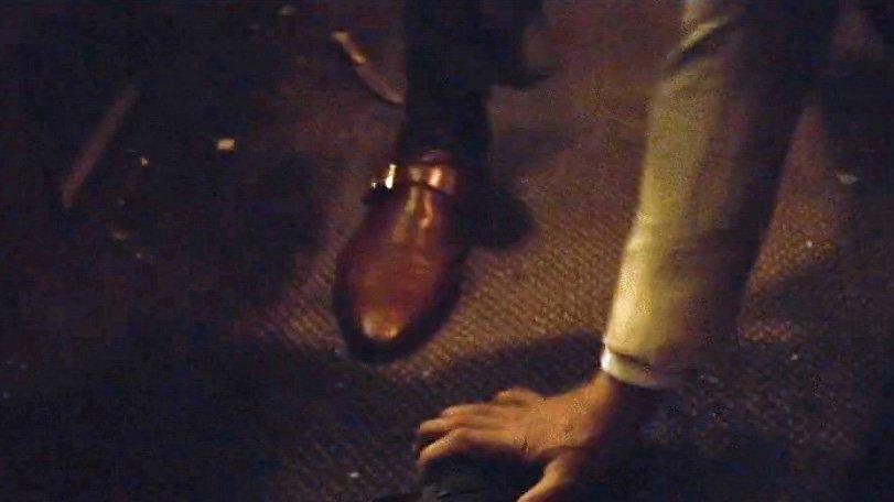Hinx-Beige-Suit-Monk-Shoes-Spectre